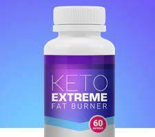 Keto extreme fat burner - preço - forum - contra indicações - criticas