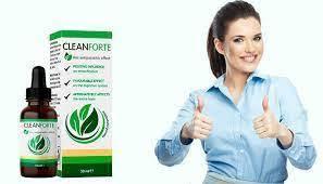 Clean forte - no site do fabricante? - onde comprar - no Celeiro - no farmacia - em Infarmed