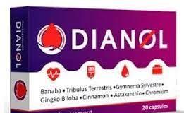 Dianol - onde comprar - no farmacia - no site do fabricante? - no Celeiro - em Infarmed