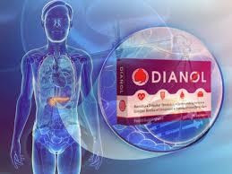 Dianol - como tomar - como usar - funciona - como aplicar