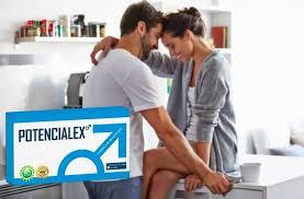 Potencialex - preço - criticas - contra indicações - forum