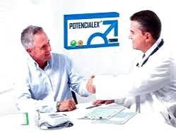 Potencialex - opiniões - testemunhos - comentarios - Portugal