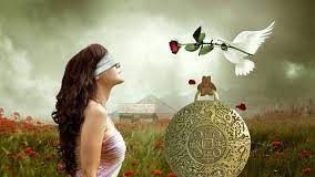 money-amulet-criticas-forum-preco-contra-indicacoes