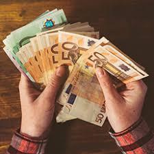 money-amulet-no-farmacia-no-celeiro-onde-comprar-em-infarmed-no-site-do-fabricante