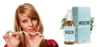 nicozero-achat-pas-cher-mode-demploi-comment-utiliser