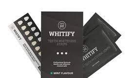 whitify-como-tomar-como-aplicar-como-usar-funciona