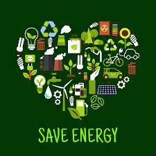 E-Energy - no farmacia - no site do fabricante? - onde comprar - no Celeiro - em Infarmed