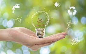 E-Energy - como aplicar - como tomar - como usar - funciona